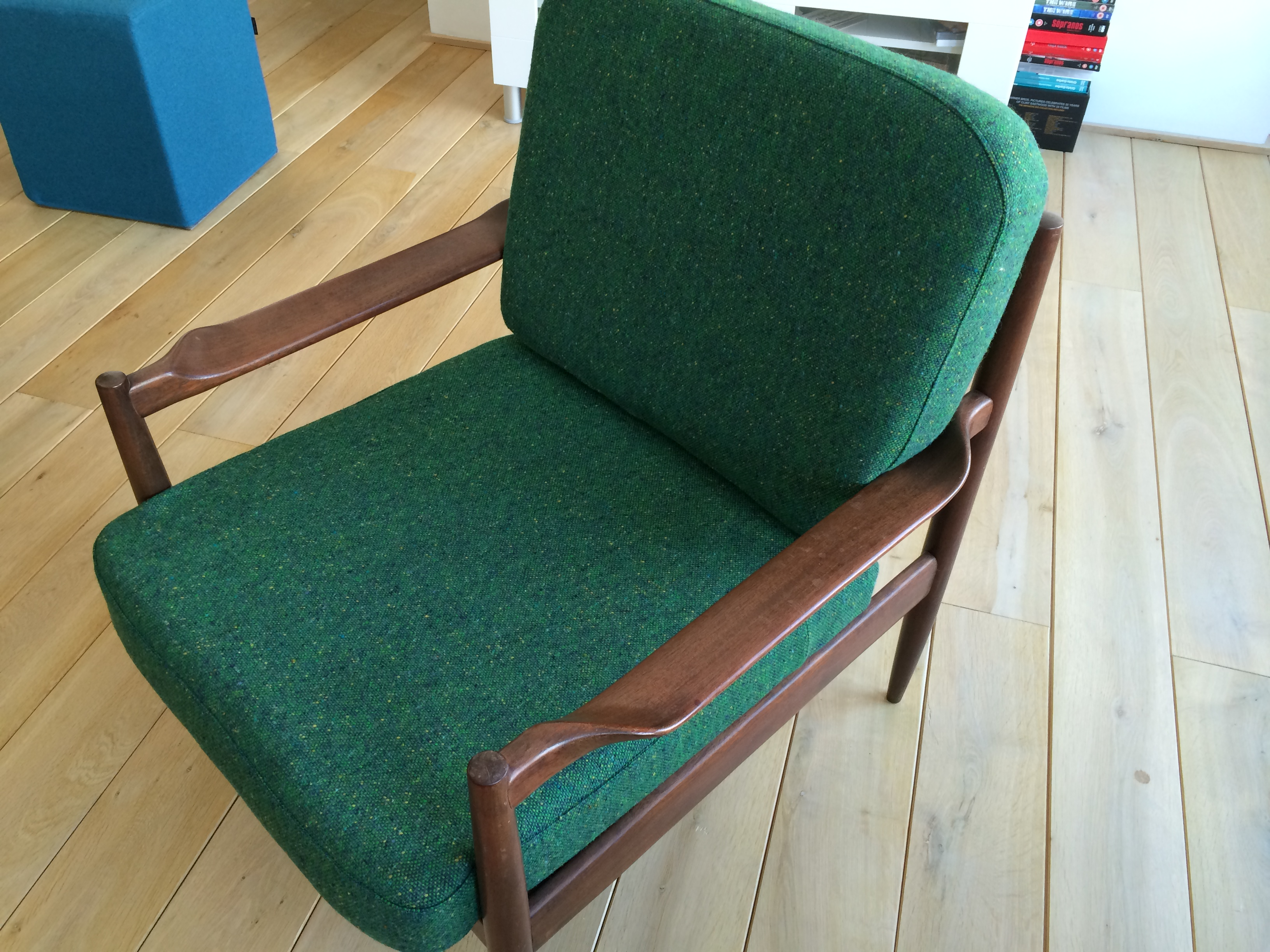new look for danish modern chairs moorsel mary s home finishings
